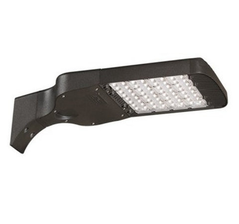 Utopia Lighting LAP-2G LED Area / Parking / Street Light- BuyRite Electric