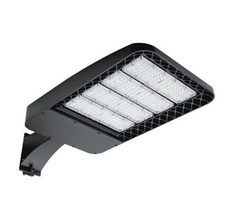 Utopia Lighting LSL LED Area / Parking / Street Light 120-277V- BuyRite Electric
