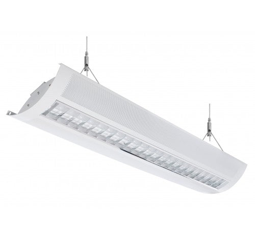 Westgate Led Parabolic Suspended Up & down Light - BuyRite Electric