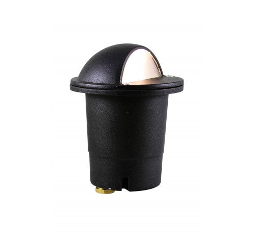 Westgate 5W Well Lights With Sleeve & Led Lamps 12V AC/DC - Black - BuyRite Electric