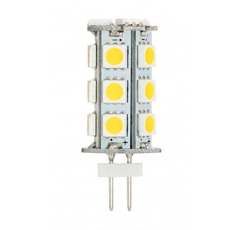 Westgate 2W Led Replacement Lamps 12V AC/DC - BuyRite Electric