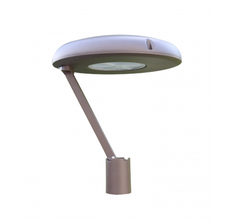 Westgate 100W Led Area Light For Streets and Poles Anti - Buyrite Electric