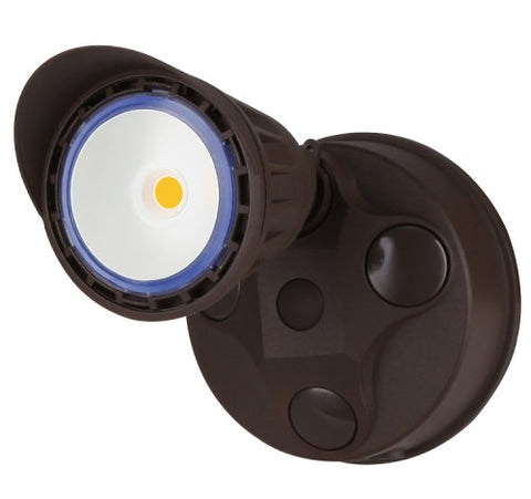 Westgate 10W Led Security Lights  - Buyrite Electric