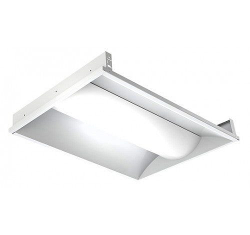 Westgate LED Troffer Light - BuyRite Electric