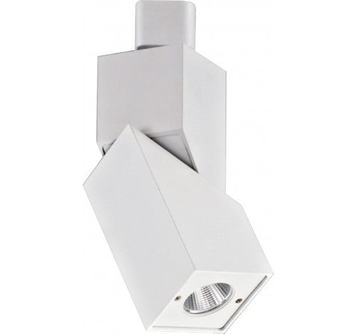 Westgate 10W Led Track Light - BuyRite Electric