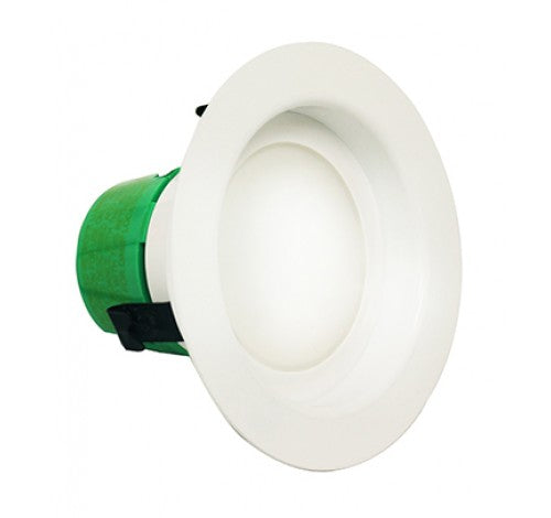 "Westgate 9W 3"" Smooth Downlight Led Trim - BuyRite Electric"
