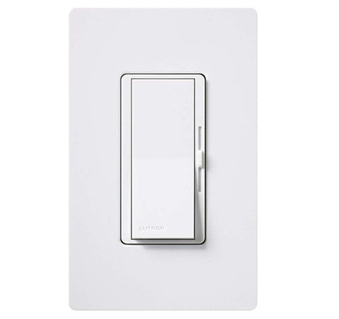 Lutron Dimmers