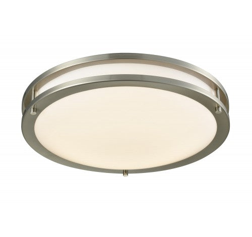 Westgate 25W Led Drum Fixtures 120V AC - BuyRite Electric