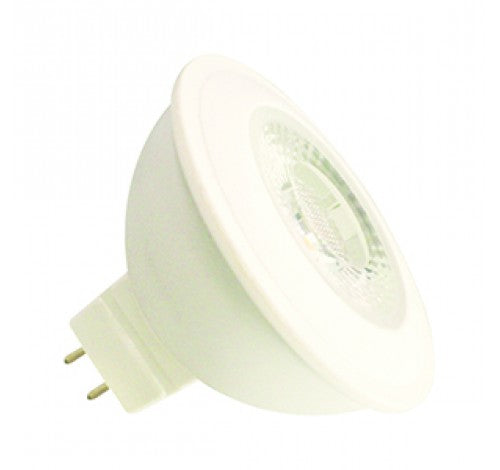 Westgate 7W MR16 Lamps Lighting 12V AC/DC - BuyRite Electric