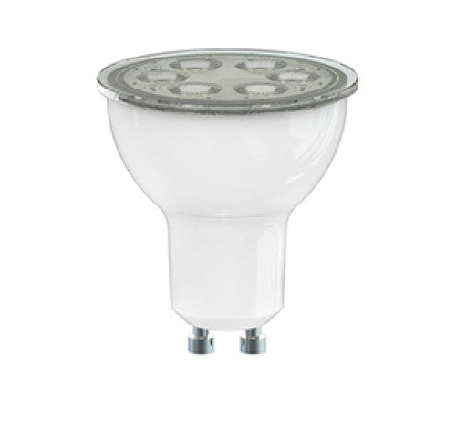 Westgate 7.5W Led High Power GU10 300° Angle - 86~265V - BuyRite Electric