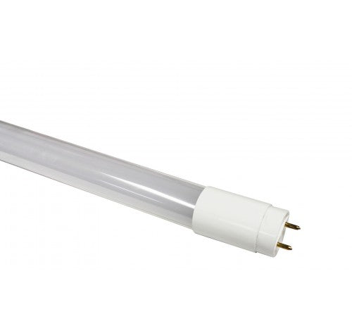 Westgate 18W T8-EZ4 Led Tube Lamps Frosted Glass 4Ft 120V