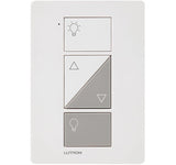 Lutron Caseta Wireless Table Lamp Dimmer - BuyRite Electric