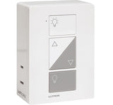 Lutron Caseta Wireless Table White Lamp Dimmer - BuyRite Electric