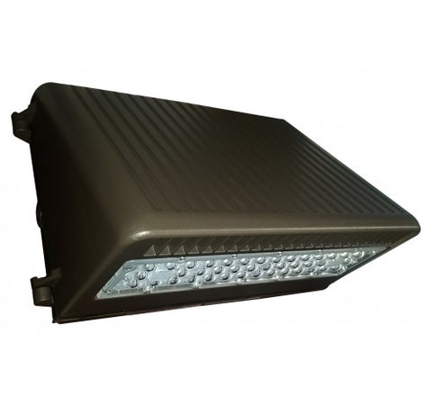 Westgate Led Wall Pack - BuyRite Electric