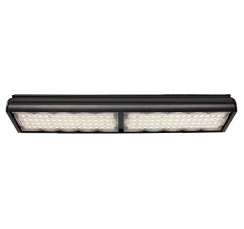 Westgate 50W LED Outdoor Highway / Area / Sign Lights - 120~277V - BuyRite Electric