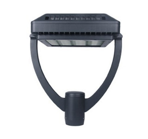 Utopia Lighting LPT-5 LED Post Top Light, 70W-120W- BuyRite Electric