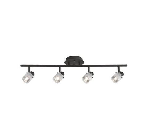 Kuzco Lighting 81364XX Galway Indoor Track Light 120V
