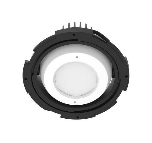 DMF Lighting DRD3M LED Downlight with Adjustable Module System 120V - BuyRite Electric
