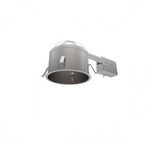 "DMF Lighting DRDHRIC5 5"" IC Remodel - BuyRite Electric"