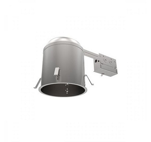 "DMF Lighting DRDHRIC5 5"" IC Remodel Housing - BuyRite Electric"
