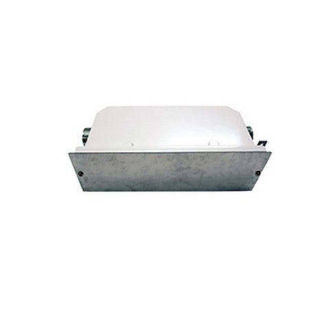 Kuzco Lighting ER9410-CBOX Bristol Back Box