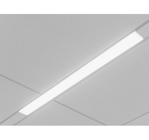Westgate OPT-SCX-TBAR Led Recessed Mounting with T-Bar Installation 120~277V - BuyRite Electric