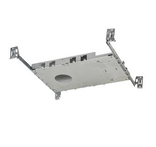 "NORA Lighting NHIOFK-2 2"" Iolite Frame-In for Remodel Housing - BuyRite Electric"