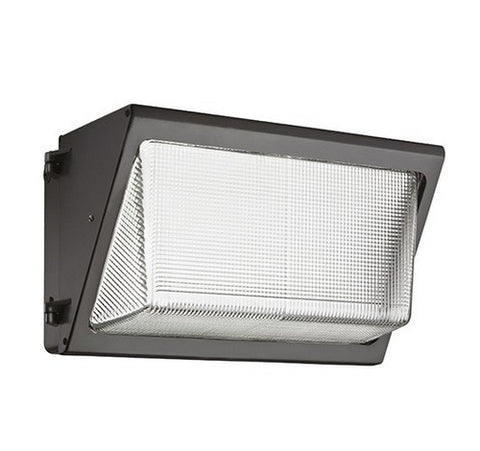 Lithonia Lighting TWR2-LED-P1 64W LED Outdoor Wall Pack 120-277V - BuyRite Electric