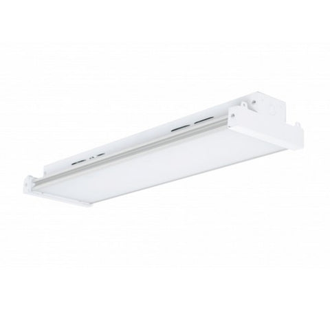 Westgate 100W 2FT Mini Led Linear High Bay 120-277V - Buyrite Electric