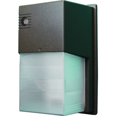 Westgate 20W Led Non-cutoff Wall Pack With Photocell 120-277V - BuyRite Electric