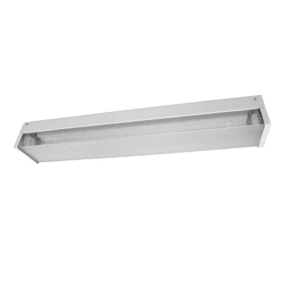 Westgate Led Vanity Light - BuyRite Electric