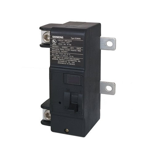 Siemens MBK225A 225-Amp Main Circuit Breaker for Ultimate Type Load Centers - BuyRite Electric
