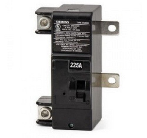 Siemens MBK225 225-Amp Two Pole Main Circuit Breaker for EQ Type Load Centers - BuyRite Electric