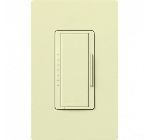 Lutron MRF2S-6CL-XX Maestro Wireless Dimmer And Switches AL - BuyRite Electric
