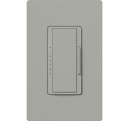 Lutron MRF2S-6CL-XX Maestro Wireless Dimmer And Switches GR - BuyRite Electric