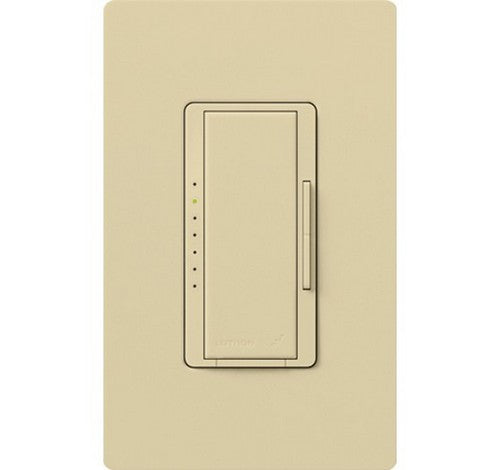 Lutron MRF2S-6CL-XX Maestro Wireless Dimmer And Switches IV - BuyRite Electric
