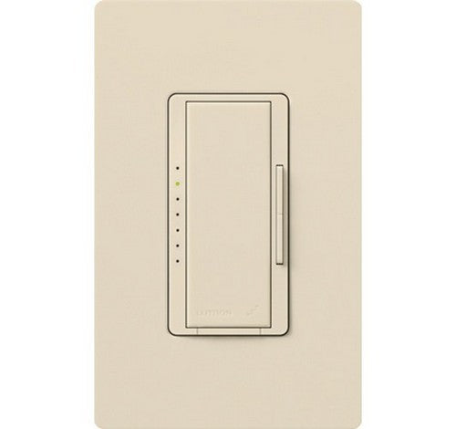 Lutron MRF2S-6CL-XX Maestro Wireless Dimmer And Switches LA - BuyRite Electric
