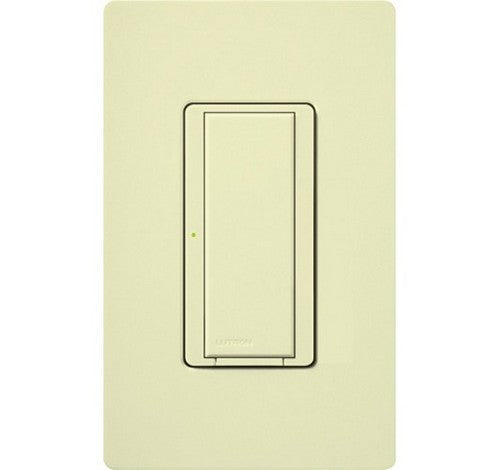 Lutron MRF2S-8ANS-120-XX Vive Maestro Wireless Dimmers and Switches With RF Local Controls AL - BuyRite Electric