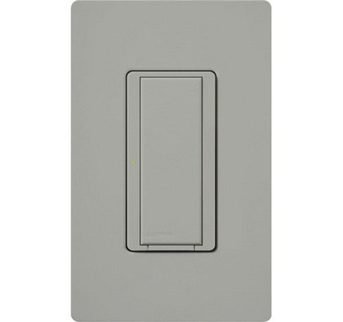 Lutron MRF2S-8ANS-120-XX Vive Maestro Wireless Dimmers and Switches With RF Local Controls GR - BuyRite Electric