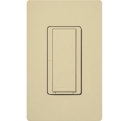 Lutron MRF2S-8ANS-120-XX Vive Maestro Wireless Dimmers and Switches With RF Local Controls IV - BuyRite Electric