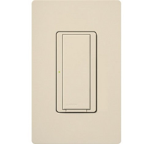 Lutron MRF2S-8ANS-120-XX Vive Maestro Wireless Dimmers and Switches With RF Local Controls LA - BuyRite Electric
