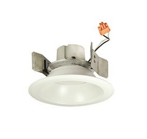"NORA Lighting NLCBC-551 5"" Cobalt Retrofit Round Reflector 1000lm With Dimming & Emergency - BuyRite Electric"
