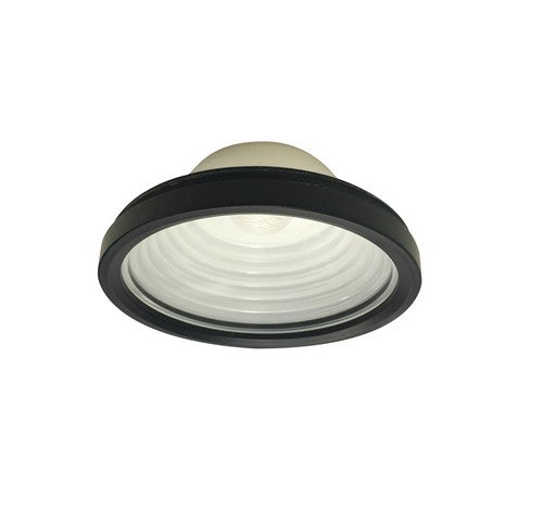 "NORA Lighting NLCBC-569TIR45 Premium 45˚ TIR optic for 5"" Cobalt Adjustable BL - BuyRite Electric"