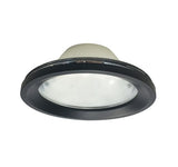 "NORA Lighting NLCBC-669TIR15 Premium 15˚ TIR optic for 6"" Cobalt Adjustable BL - BuyRite Electric"
