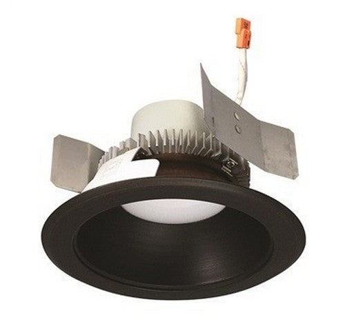 "NORA Lighting NLCBC2-551 5"" Cobalt Click Retrofit Round Reflector 750lm  BL - BuyRite Electric"
