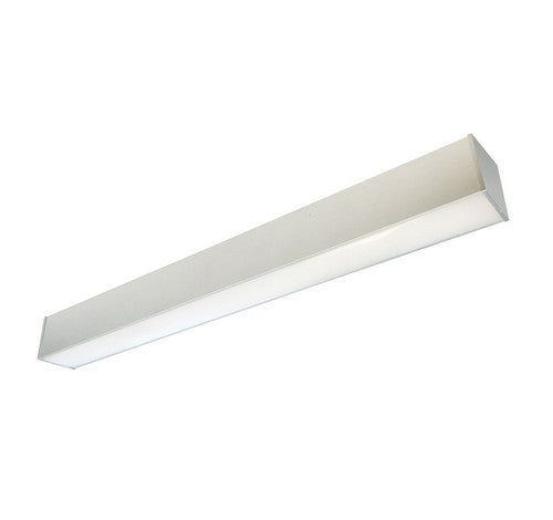 NORA Lighting NLIN-2 2' L-Line LED Linear STR - BuyRite Electric