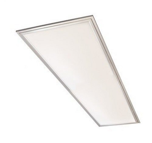 NORA Lighting NPD-E14/A4HL 1'x4' LED Edge-Lit A4HL Panel - BuyRite Electric
