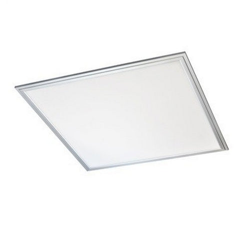 NORA Lighting NPD-E22/A4HL 2'x2' LED Edge-Lit A4HL Panel - BuyRite Electric