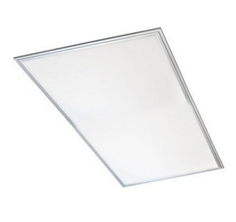 NORA Lighting NPD-E24/A4HL 2'x4' LED Edge-Lit A4HL Panel - BuyRite Electric