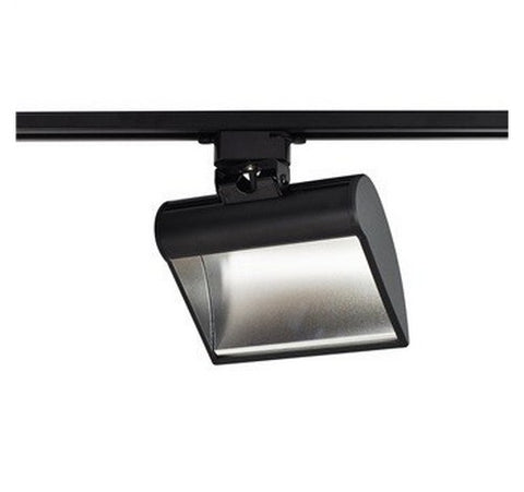 "NORA Lighting NTE-880315 8"" Dipper LED Track Head - BuyRite Electric"